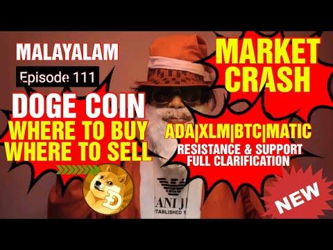 Prekyba live bitcoin
