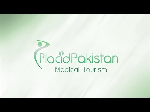 PlacidPakistan-Personalized-Medical-Worldwide-Solutions