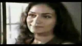 تحميل و استماع غدرك ليا خالد راي نانسي عجرم اغنية حزينة MP3