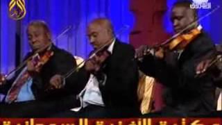 زيدان ابراهيم - بقيت ظالم تحميل MP3