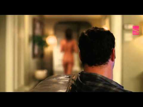 Current Song Image Jennifer Aniston Sexy Scenes