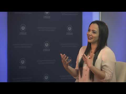 Semana del Inversor: Cambiando paradigmas sobre inversiones en la Bolsa de Valores