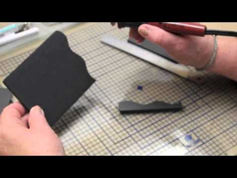 Walnut Hollow® | Creative Versa Tool® Hot Knife Point