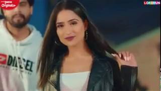 Shadow Singga new song 2020 (full hd video) latest punjabi song SAFIPUR TECHNICAL
