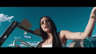 DANDO EL ROLL🔥 // COKO YAMASAKI ft.CRIS MICHEL [VIDEO OFICIAL]