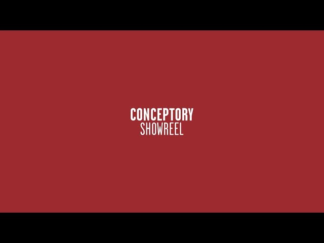 FILM CONCEPTORY Best clients