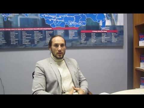 TeleTrade (ТелеТрейд): отзывы клиентов компании - Станислав Архиреев (Пермь)