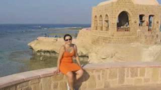 preview picture of video 'Una giornata in Mar Rosso - Movenpick resort El Quseir'