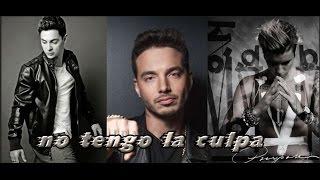 No Tengo La Culpa (Sorry) - Victor Drija feat. Justin Bieber (Video)