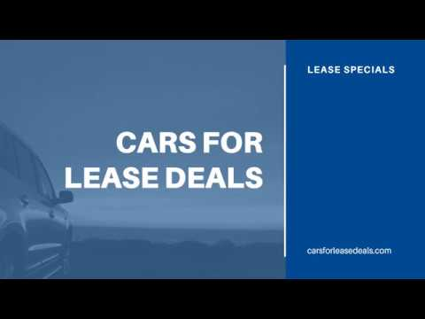 Whether you're buying or leasing a new car, it's supposed to be a pleasant and enjoyable experience. The unfortunate reality, however, is that lessees are routinely forced to deal with a variety of obstacles that can very quickly make the process a logistical nightmare. Between high interest rates, lack of selection and opportunistic sales professionals, lessees can very quickly become irritated with the process.  Cars for Lease Deals offers a different and more convenient type of leasing experience. We have the lowest prices in the area, the most extensive selection, convenient online car leasing, free delivery and quick and expedited approval.  We also buy cars for cash with a FREE pickup in New York and New Jersey.   Working Hours:  Mon - Thu: 9:00am – 9:00pm Fri: 9:00 am – 7:00 pm Sat: 9:00am – 9:00pm Sun: 10:00am – 7:00pm Payment: cash, check, credit cards.  Car Lease With Bad Credit 190 Green St,  Brooklyn, NY 11222  +1  646-759-7805 http://carleasewithbadcredit.com  We allow our customers to shop for their car or truck right from the comfort of their home or office and have it delivered right to their door. We can also help with lease termination or transfer should you find that your current vehicle is no longer working for you. Don't settle for a vehicle that no longer fits your budget or lifestyle. Call Cars for Lease Deals today at +1 646-578-8915 to learn more about our process.