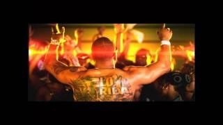 Flo Rida - Respirator (HD)