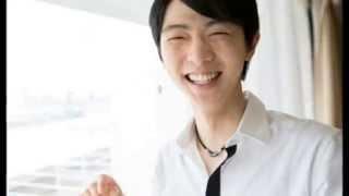 【羽生結弦】 幸せとは 【MAD】 Yuzuru Hanyu