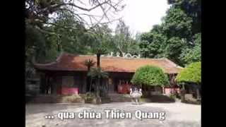 preview picture of video 'Đền Hùng Phú Thọ.11-2012'