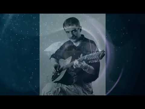 Víte, vono, holky - Pavel Dobeš - (Music video Bob Martinec)