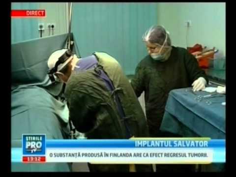 Tratamentul prostatitei prin