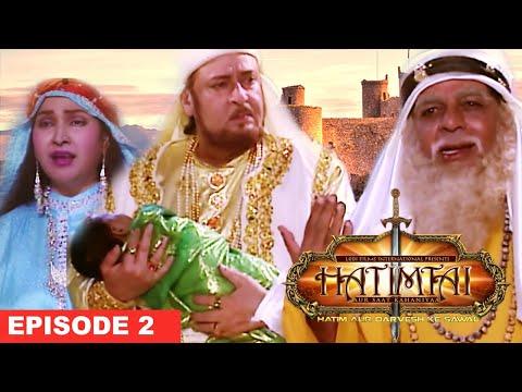 Hatimtai смотреть онлайн видео в отличном качестве и без
