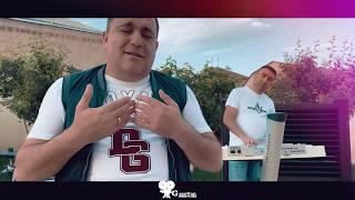 Spitakci Hayko Hayk Ghevondyan PASHTELIS  NEW HIT