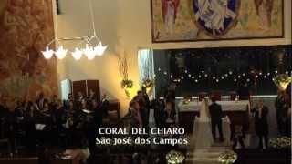 Música Casamento São José Dos Campos - Marcha Nupcial Para Entrada Da Noiva