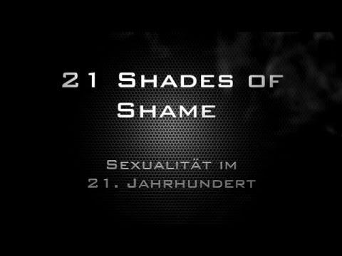 Filme Gruppe Sex mit jungen