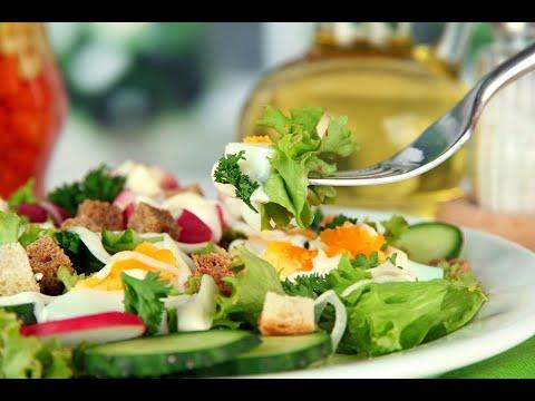Câștigul de masă slabă și pierderea în greutate