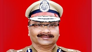 Dilbag Singh to continue as acting DGP says SC