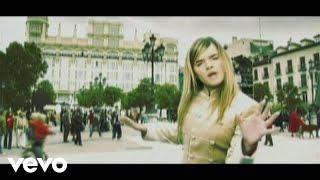 Y Ese Niño - Melody Ruiz  (Video)