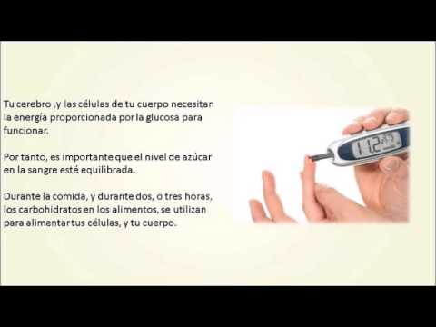 Girudoterapija con el tipo 2 contraindicaciones diabetes