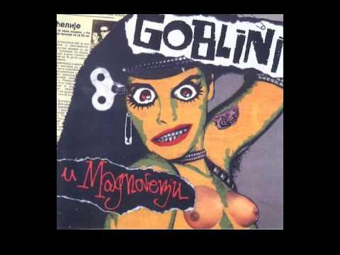 "U prodaji karte za koncert ""Goblina"""