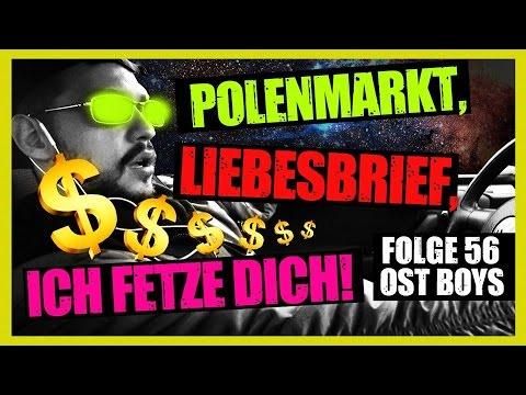 Single ü30 berlin