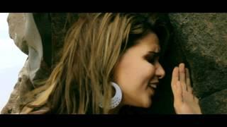 De hoy en adelante - Vernis Hernandez  (Video)