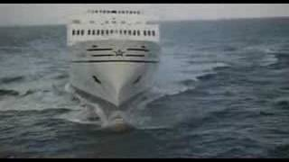 Juggernaut (1974) Video