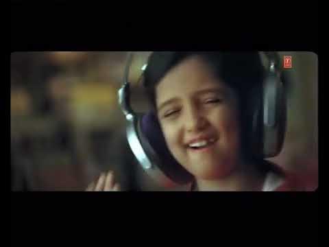 Aap Ka Suroor Mp3 Songs Free Download 320Kbps Pagalworld