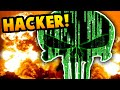 Advanced Warfare PC Hacker!.... (COD: AW PC Aimbot Hack)
