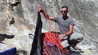 [ Revue de presse / Ambassadeur ] Le guide pour bien choisir un sac à corde