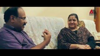 Krishna ! Nee Ariyumo Enne | Sugathakumari Kavithakal | K S Chithra | Suresh Manimala | PROMO