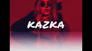 Kazka   Plakala (Плакала)   Lyrics + English Translation