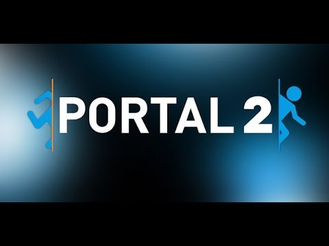 Portal 2 Soundtrack [All Songs, Timestamps in Description]