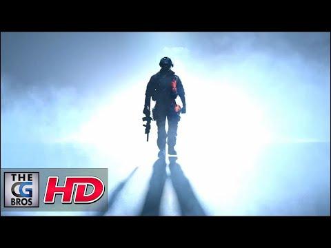 CGI & VFX Showreels: Visual Art Creative Studios 2012″