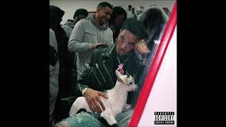 Aj Tracey  Giggs Nothing But Net