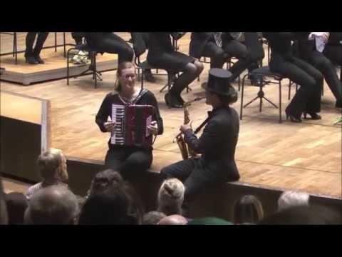 Dmitri Shostakovich: Jazz Suite, Waltz No  2 | Youtube