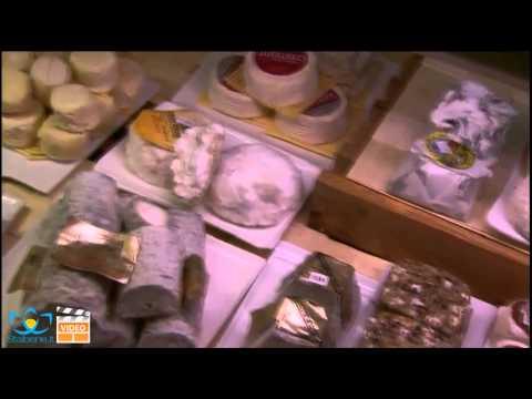 Lunguento di Vishnevskaya a emorroidi come trattare