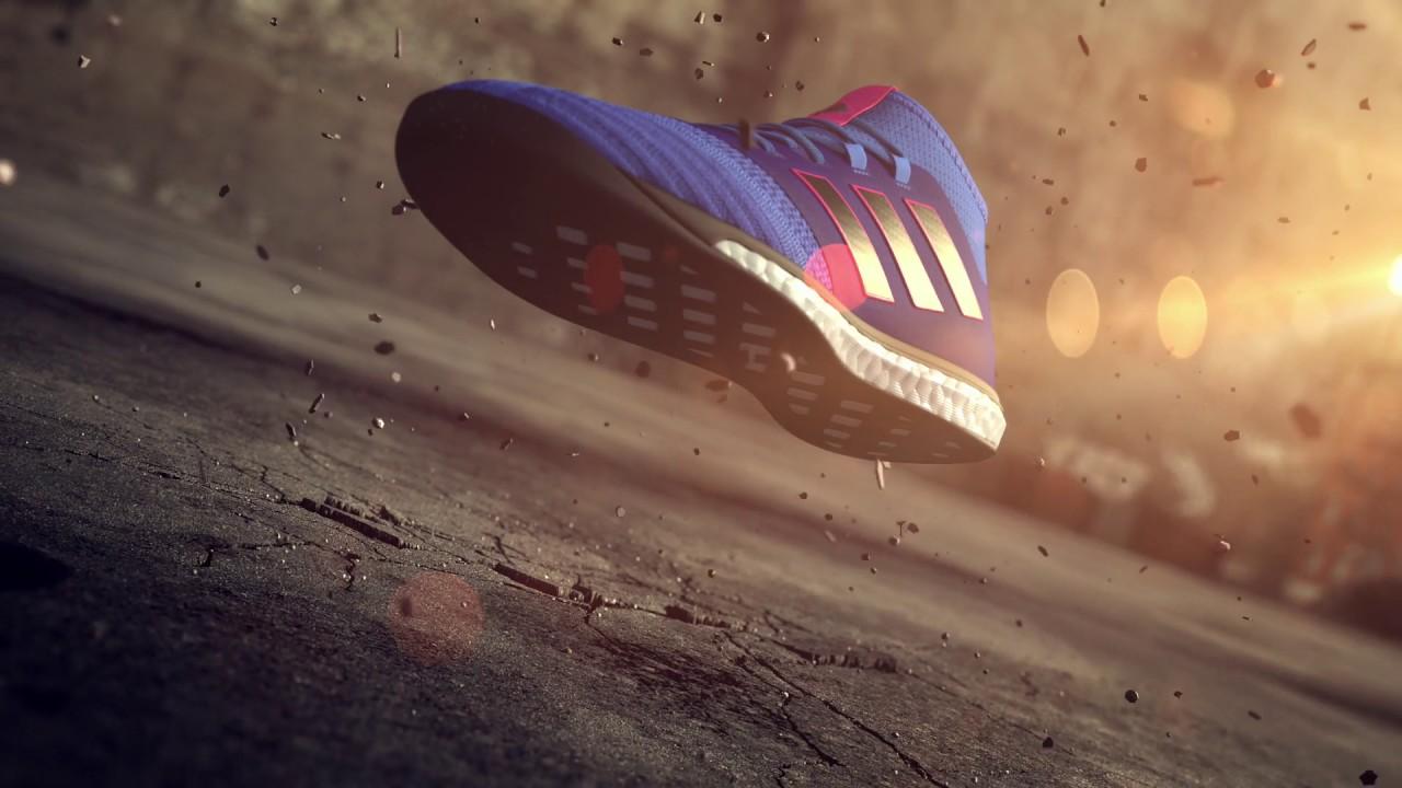 Adidas Purecontrol - Video bekijken