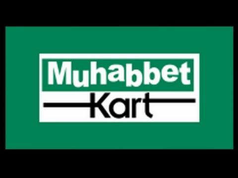 Turkcell muhabbet hat