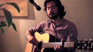 Sisotowbell Lane - Joni Mitchell Cover