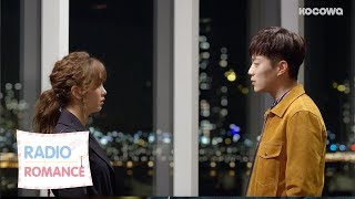 radio romance ep 1 eng sub korean drama - TH-Clip