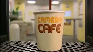 La gestion des émotions - version Caméra Café :)