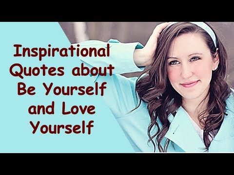 mp4 Self Motivation Quote, download Self Motivation Quote video klip Self Motivation Quote