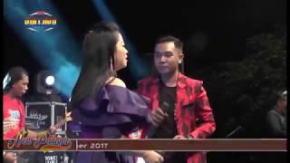 Rindu Terobati   Gery Mahesa Feat Lilin Herlina New Palapa 2018