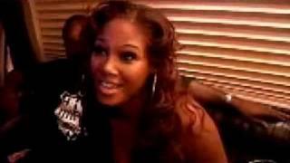 YouTube - Boyz N Da Hood Everybody know me video Shoot