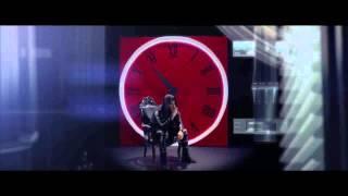 Me Despido - Jaycob Duque Ft Farruko (Official Remix) (Official Video)